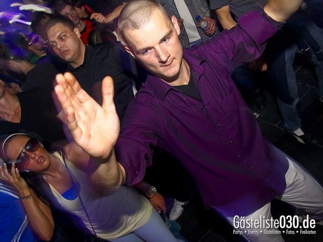 https://www.gaesteliste030.de/Partyfoto #298 Flughafen Tempelhof Berlin vom 21.07.2012