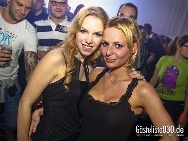 https://www.gaesteliste030.de/Partyfoto #134 Flughafen Tempelhof Berlin vom 21.07.2012