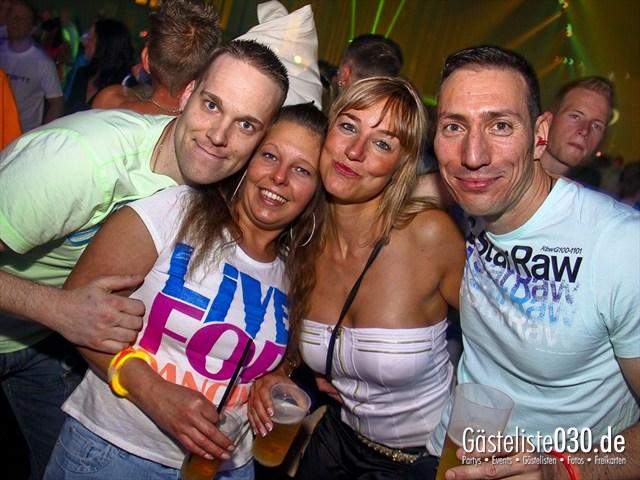 https://www.gaesteliste030.de/Partyfoto #197 Flughafen Tempelhof Berlin vom 21.07.2012