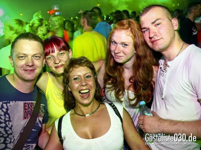 https://www.gaesteliste030.de/Partyfoto #308 Flughafen Tempelhof Berlin vom 21.07.2012