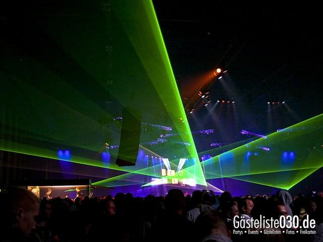 https://www.gaesteliste030.de/Partyfoto #36 Flughafen Tempelhof Berlin vom 21.07.2012