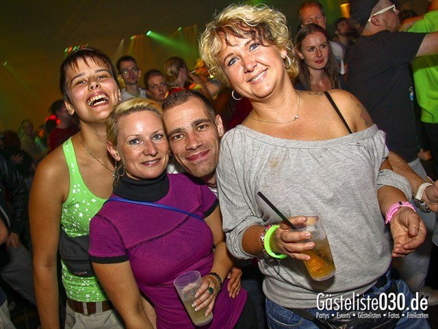 https://www.gaesteliste030.de/Partyfoto #118 Flughafen Tempelhof Berlin vom 21.07.2012