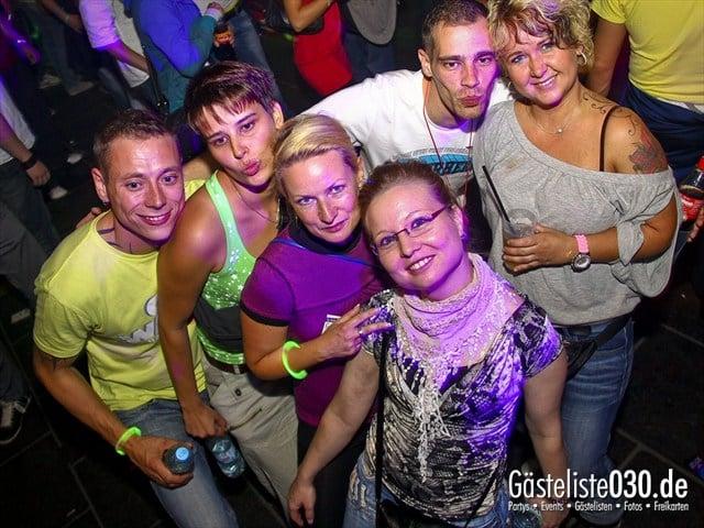 https://www.gaesteliste030.de/Partyfoto #119 Flughafen Tempelhof Berlin vom 21.07.2012