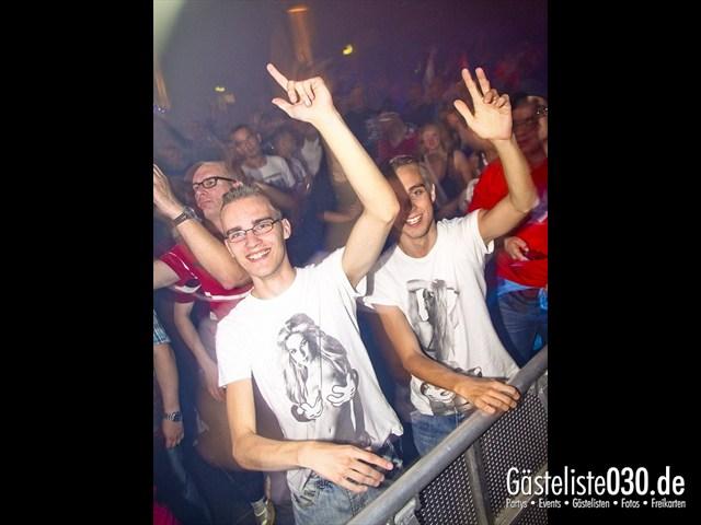 https://www.gaesteliste030.de/Partyfoto #16 Flughafen Tempelhof Berlin vom 21.07.2012