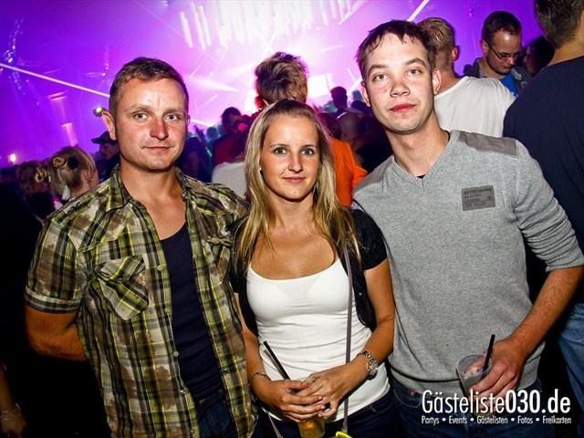 https://www.gaesteliste030.de/Partyfoto #108 Flughafen Tempelhof Berlin vom 21.07.2012