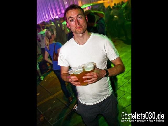 https://www.gaesteliste030.de/Partyfoto #213 Flughafen Tempelhof Berlin vom 21.07.2012