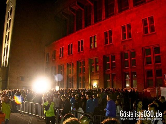 https://www.gaesteliste030.de/Partyfoto #1 Flughafen Tempelhof Berlin vom 21.07.2012