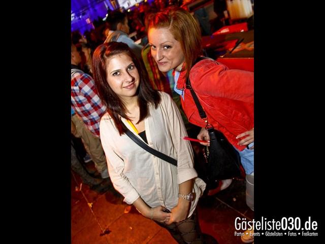 https://www.gaesteliste030.de/Partyfoto #238 Flughafen Tempelhof Berlin vom 21.07.2012