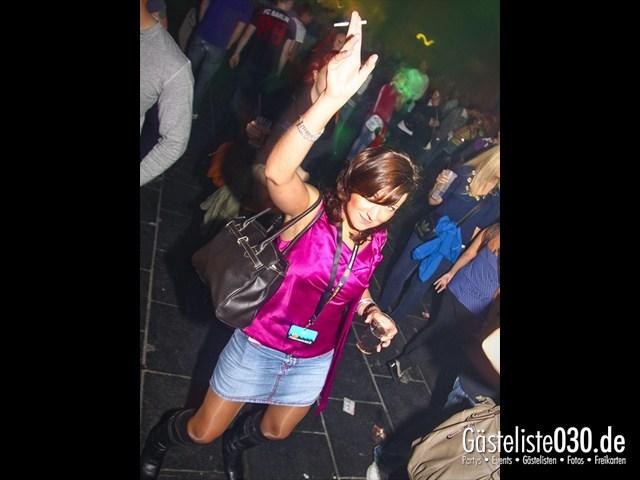 https://www.gaesteliste030.de/Partyfoto #110 Flughafen Tempelhof Berlin vom 21.07.2012