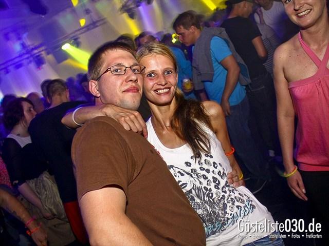 https://www.gaesteliste030.de/Partyfoto #267 Flughafen Tempelhof Berlin vom 21.07.2012