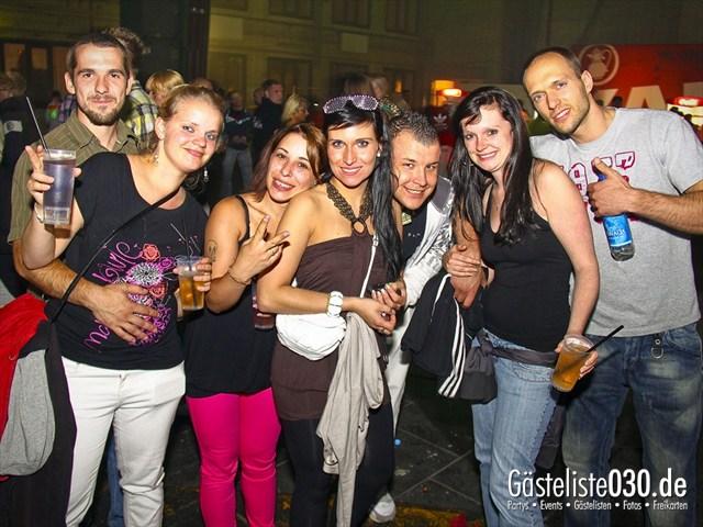 https://www.gaesteliste030.de/Partyfoto #330 Flughafen Tempelhof Berlin vom 21.07.2012