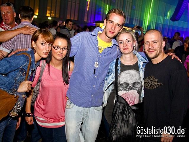 https://www.gaesteliste030.de/Partyfoto #331 Flughafen Tempelhof Berlin vom 21.07.2012