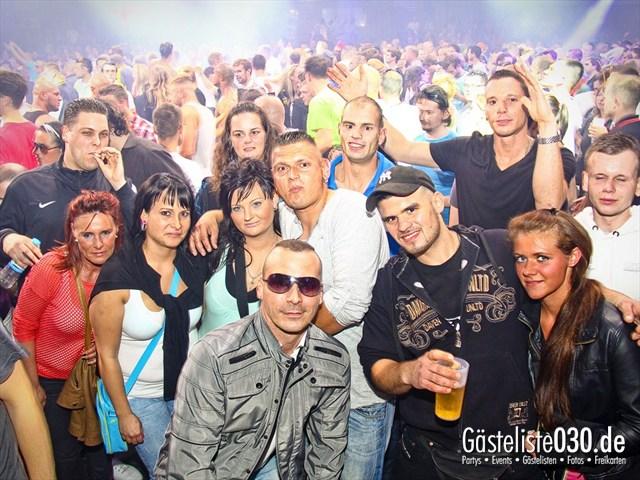 https://www.gaesteliste030.de/Partyfoto #301 Flughafen Tempelhof Berlin vom 21.07.2012