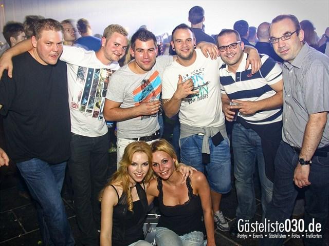 https://www.gaesteliste030.de/Partyfoto #133 Flughafen Tempelhof Berlin vom 21.07.2012