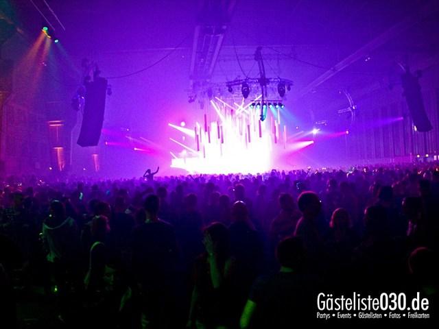 https://www.gaesteliste030.de/Partyfoto #214 Flughafen Tempelhof Berlin vom 21.07.2012