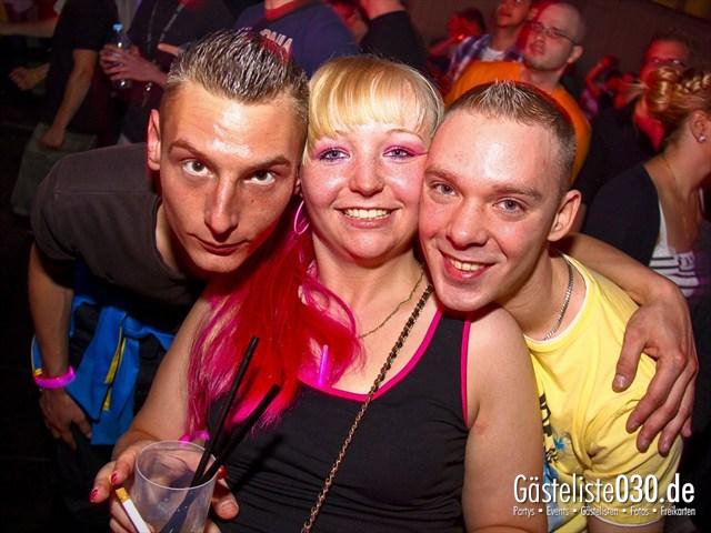https://www.gaesteliste030.de/Partyfoto #142 Flughafen Tempelhof Berlin vom 21.07.2012