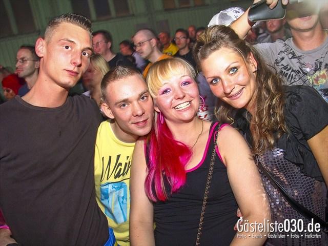 https://www.gaesteliste030.de/Partyfoto #135 Flughafen Tempelhof Berlin vom 21.07.2012