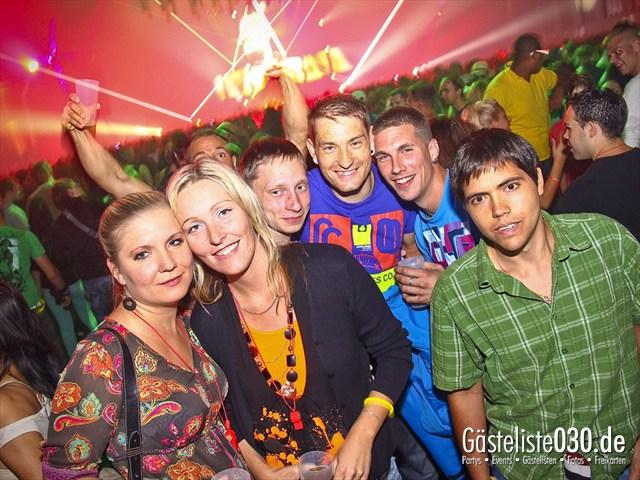 https://www.gaesteliste030.de/Partyfoto #102 Flughafen Tempelhof Berlin vom 21.07.2012