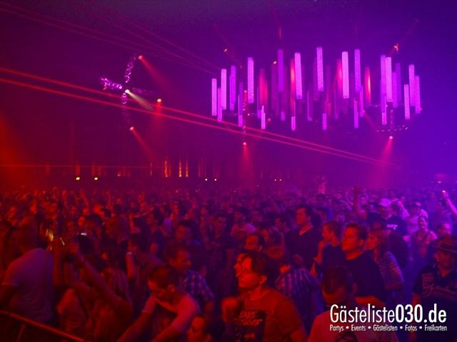 https://www.gaesteliste030.de/Partyfoto #31 Flughafen Tempelhof Berlin vom 21.07.2012