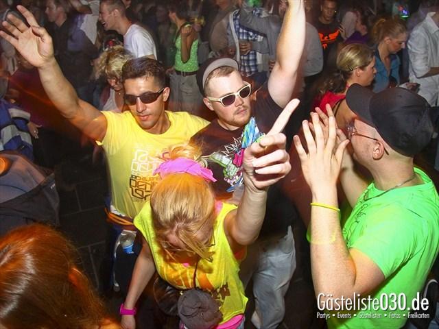 https://www.gaesteliste030.de/Partyfoto #116 Flughafen Tempelhof Berlin vom 21.07.2012