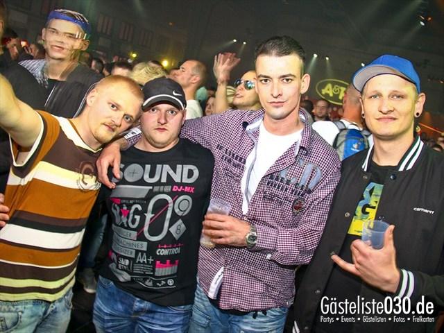 https://www.gaesteliste030.de/Partyfoto #309 Flughafen Tempelhof Berlin vom 21.07.2012