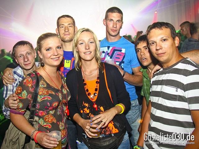 https://www.gaesteliste030.de/Partyfoto #101 Flughafen Tempelhof Berlin vom 21.07.2012