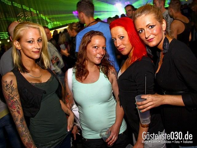 https://www.gaesteliste030.de/Partyfoto #250 Flughafen Tempelhof Berlin vom 21.07.2012