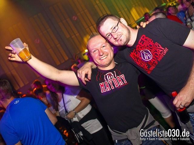 https://www.gaesteliste030.de/Partyfoto #221 Flughafen Tempelhof Berlin vom 21.07.2012
