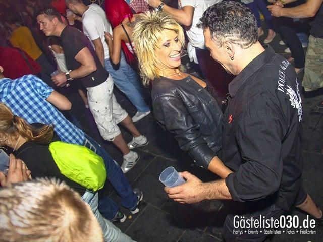 https://www.gaesteliste030.de/Partyfoto #143 Flughafen Tempelhof Berlin vom 21.07.2012