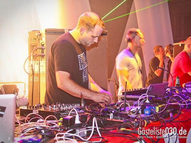 https://www.gaesteliste030.de/Partyfoto #50 Flughafen Tempelhof Berlin vom 21.07.2012