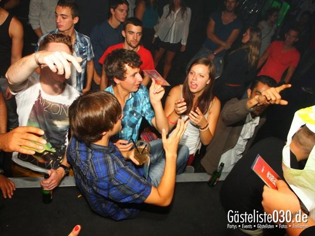 https://www.gaesteliste030.de/Partyfoto #48 Q-Dorf Berlin vom 04.09.2012