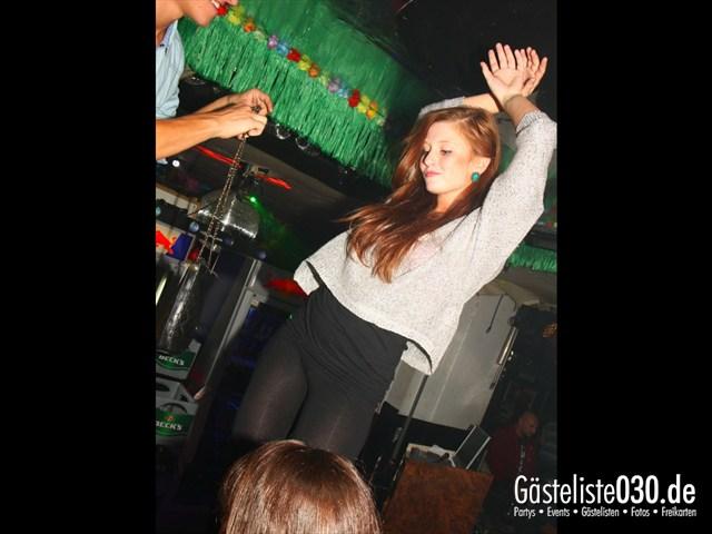 https://www.gaesteliste030.de/Partyfoto #68 Q-Dorf Berlin vom 04.09.2012