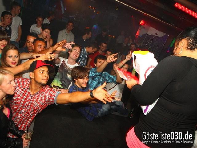 https://www.gaesteliste030.de/Partyfoto #50 Q-Dorf Berlin vom 04.09.2012