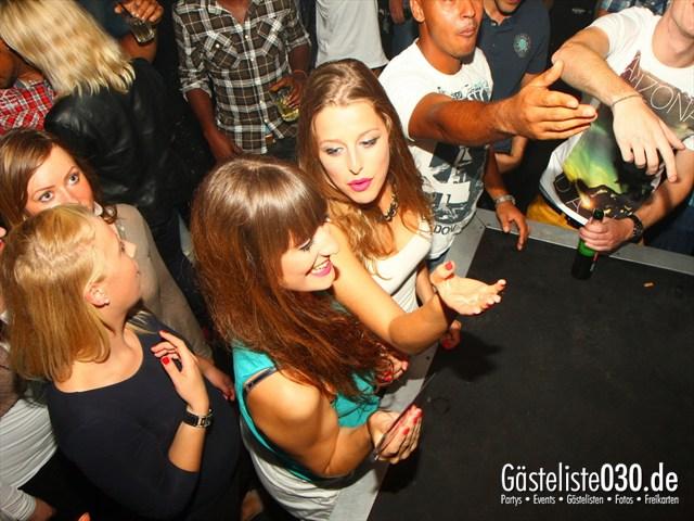 https://www.gaesteliste030.de/Partyfoto #62 Q-Dorf Berlin vom 04.09.2012