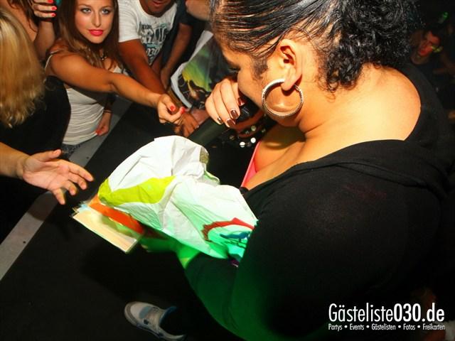 https://www.gaesteliste030.de/Partyfoto #64 Q-Dorf Berlin vom 04.09.2012
