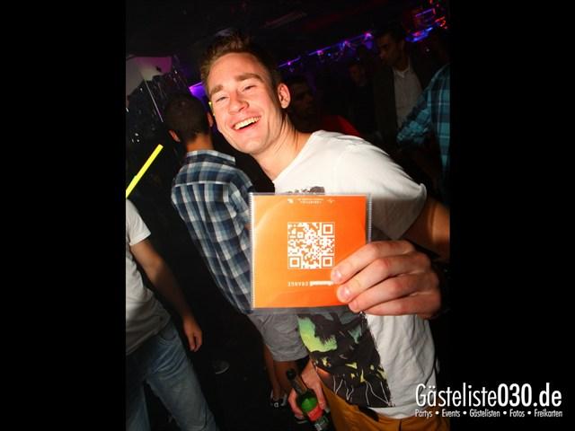 https://www.gaesteliste030.de/Partyfoto #7 Q-Dorf Berlin vom 04.09.2012