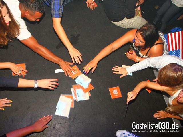 https://www.gaesteliste030.de/Partyfoto #55 Q-Dorf Berlin vom 04.09.2012