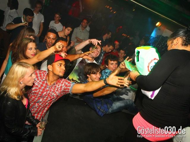 https://www.gaesteliste030.de/Partyfoto #13 Q-Dorf Berlin vom 04.09.2012