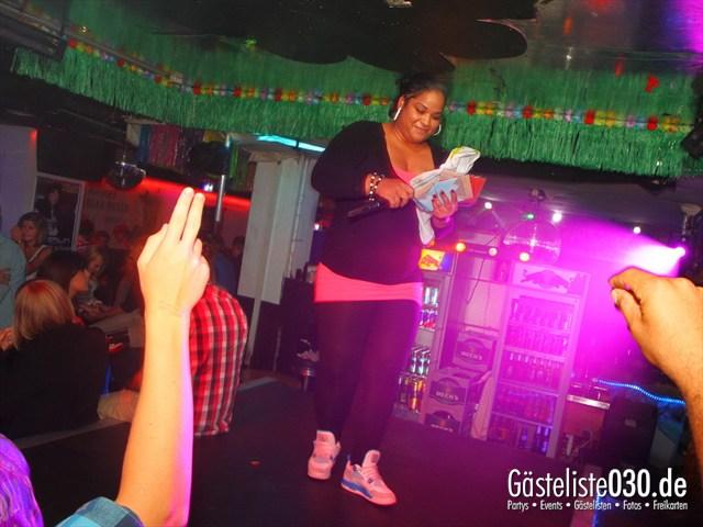 https://www.gaesteliste030.de/Partyfoto #60 Q-Dorf Berlin vom 04.09.2012