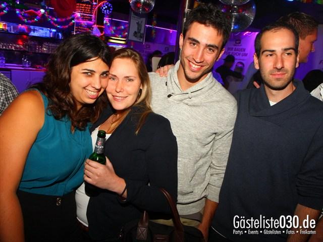 https://www.gaesteliste030.de/Partyfoto #73 Q-Dorf Berlin vom 04.09.2012