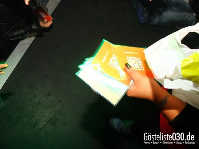 https://www.gaesteliste030.de/Partyfoto #47 Q-Dorf Berlin vom 04.09.2012