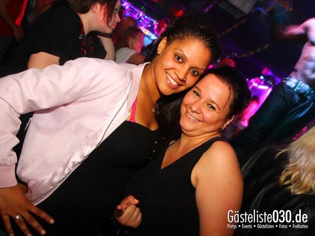 https://www.gaesteliste030.de/Partyfoto #27 Q-Dorf Berlin vom 04.09.2012