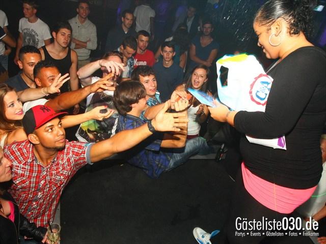 https://www.gaesteliste030.de/Partyfoto #11 Q-Dorf Berlin vom 04.09.2012
