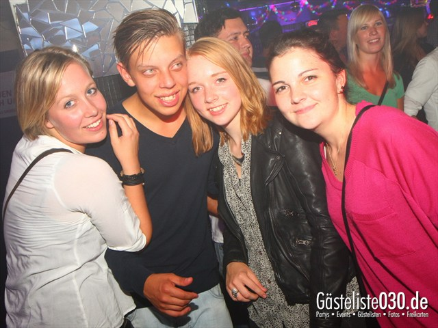 https://www.gaesteliste030.de/Partyfoto #33 Q-Dorf Berlin vom 04.09.2012