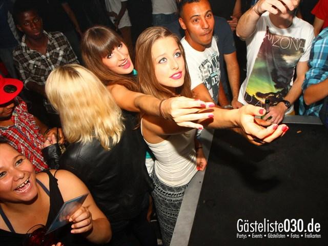 https://www.gaesteliste030.de/Partyfoto #9 Q-Dorf Berlin vom 04.09.2012