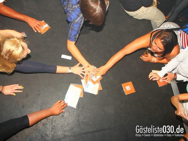 https://www.gaesteliste030.de/Partyfoto #6 Q-Dorf Berlin vom 04.09.2012