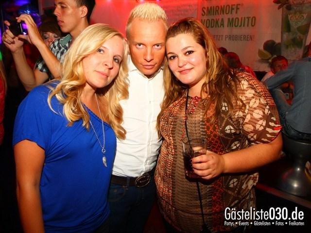 https://www.gaesteliste030.de/Partyfoto #16 Q-Dorf Berlin vom 04.09.2012