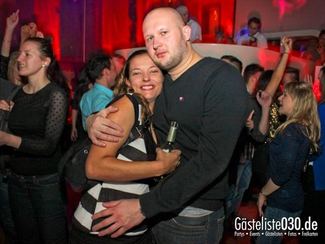 https://www.gaesteliste030.de/Partyfoto #47 Adagio Berlin vom 17.11.2012