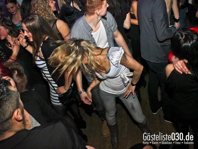 https://www.gaesteliste030.de/Partyfoto #56 Adagio Berlin vom 17.11.2012
