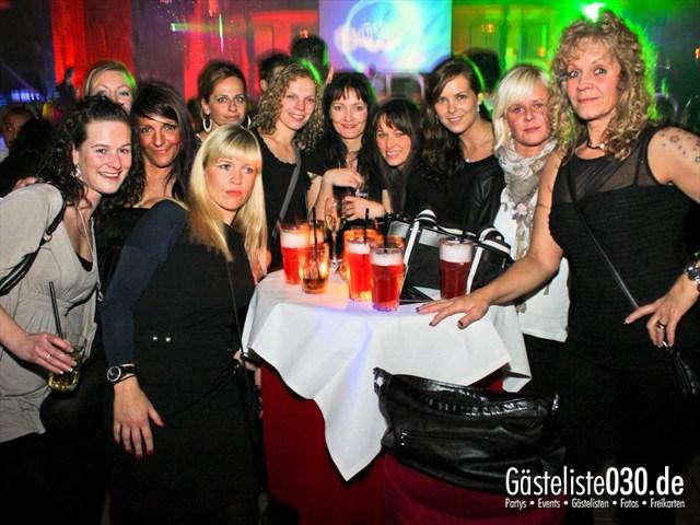 https://www.gaesteliste030.de/Partyfoto #36 Adagio Berlin vom 17.11.2012
